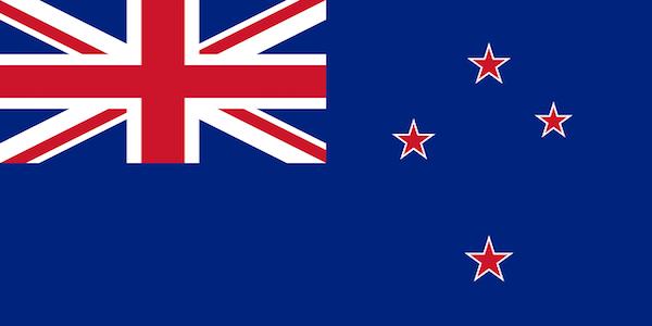 Lavoro per italiani in Nuova Zelanda