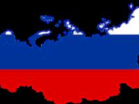 Le migliori offerte di lavoro per italiani in Russia