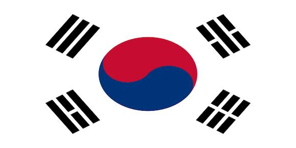 Le migliori offerte di lavoro per italiani in Corea del Sud