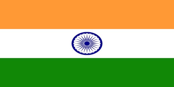 Le migliori offerte di lavoro per italiani in India
