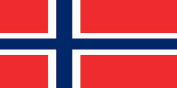 Le migliori offerte di lavoro per italiani in Norvegia