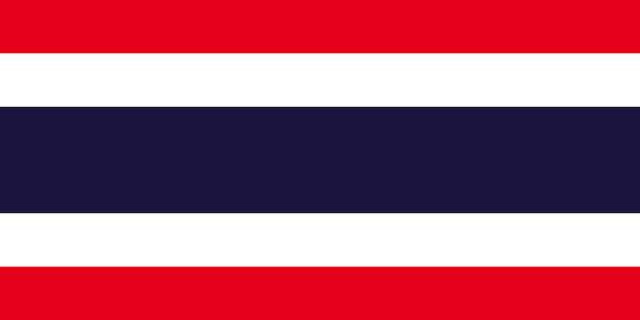 Le migliori offerte di lavoro per italiani in Thailandia