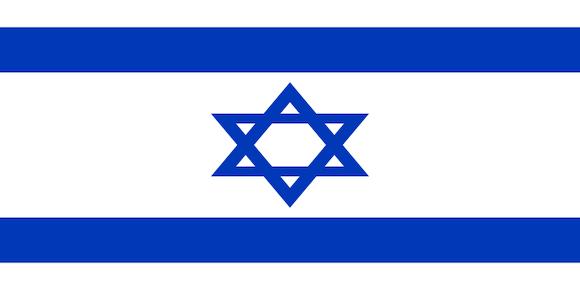 Le migliori offerte di lavoro per italiani in Israele