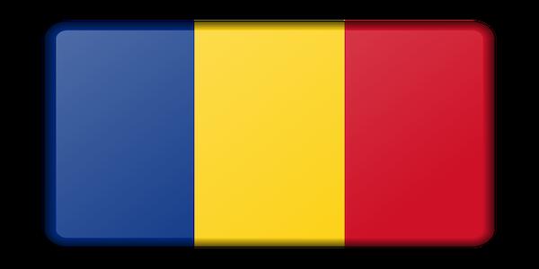 Le migliori offerte di lavoro per italiani in Romania
