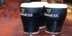 Le ultime offerte di lavoro nei Pub in Irlanda