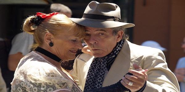 Le migliori offerte di lavoro per italiani a Buenos Aires