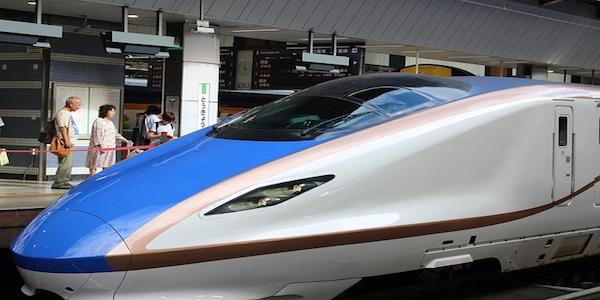 Le migliori offerte di lavoro per italiani a Tokyo