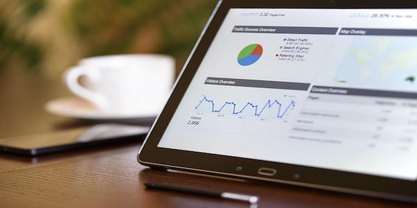 Internet Marketing Internship – Sydney