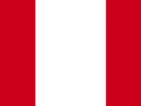 Le ultime offerte di lavoro per italiani in Perù
