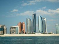 Le migliori offerte di lavoro per italiani ad Abu Dhabi
