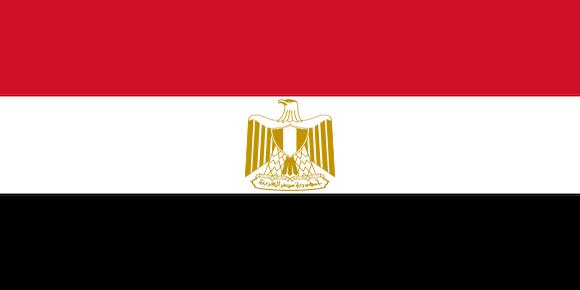 Le ultime offerte di lavoro per italiani in Egitto