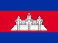 A un mese e mezzo dalla partenza per la Cambogia