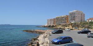 Le offerte di lavoro negli hotel di Ibiza