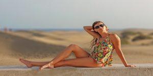 Le offerte di lavoro negli hotel nelle Isole Canarie