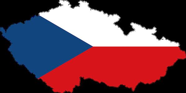 Come trasferirsi in Repubblica Ceca