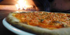 Le ultime offerte di lavoro per pizzaioli in Australia