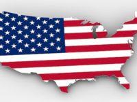 Informazioni utili per chi vuole lavorare negli USA
