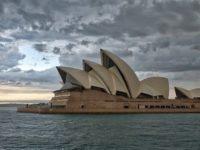 Come trovare lavoro a Sydney