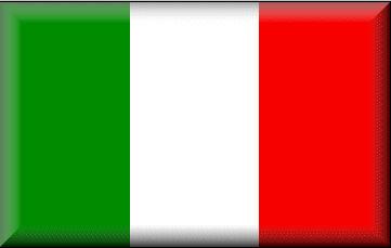 Inserire un'offerta di lavoro per italiani all'estero