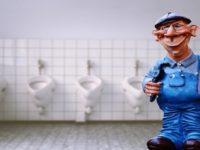 Le ultime offerte di lavoro per idraulici in Europa
