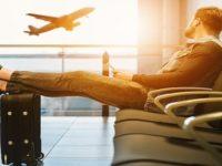 Come progettare la partenza per l'estero