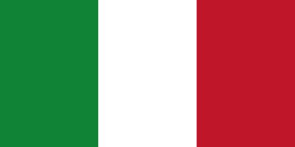 Tutte le offerte di lavoro per italiani nel mondo