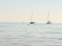 Maiorca e le isole Baleari