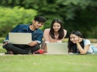 Come lavorare in Thailandia, Vietnam, Laos e Cambogia
