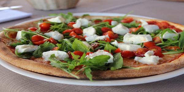 Le ultime 50 offerte di lavoro per pizzaioli in tutto il mondo