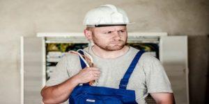 Offerte di lavoro per elettricisti in tutto il mondo