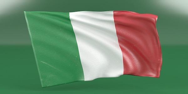Quali sono le reali condizioni dell'Italia?