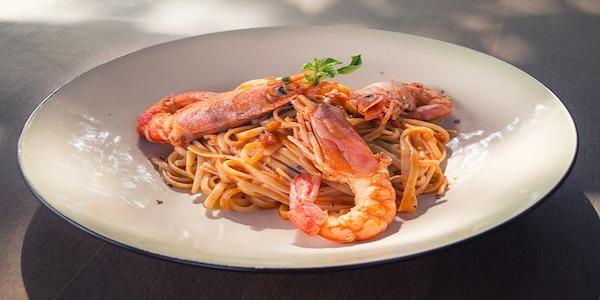 Le ultime offerte di lavoro nei ristoranti italiani nel mondo