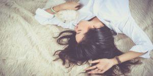 Per non smettere di sognare