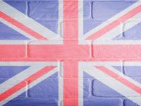Offerte di lavoro per muratori a Londra