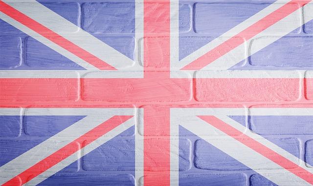 Offerte di lavoro per muratori nel Regno Unito