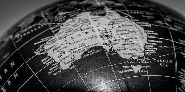 Andare in Australia è una buona soluzione per te? Scoprilo in questo articolo