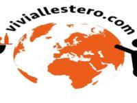 Buon Compleanno Viviallestero.com