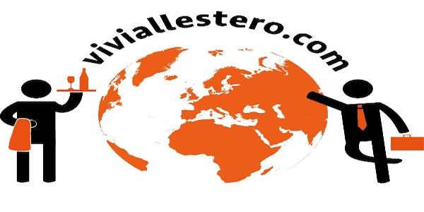 Inserisci la tua pubblicita' su Viviallestero.com