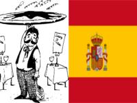 Le persone che ho aiutato a trasferirsi: Antonio in Spagna