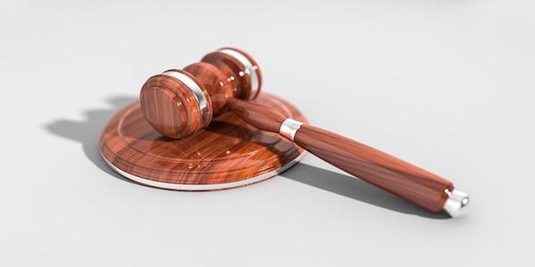 Cercasi avvocati italiani in tutto il mondo