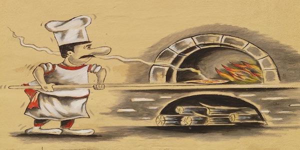 Le Offerte di lavoro per pizzaioli all'estero