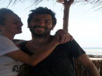 Intervista a Gloria e Tony: investire e crearsi una nuova vita in Senegal