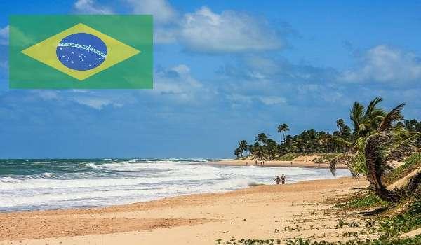 Le offerte di lavoro in Brasile
