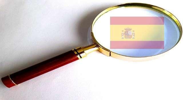 I 10 migliori siti per trovare lavoro in Spagna