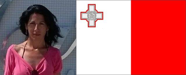 Le persone che ho aiutato a trasferirsi: Lucia a Malta
