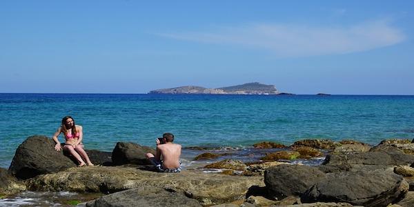 Le ultime offerte di lavoro a Ibiza