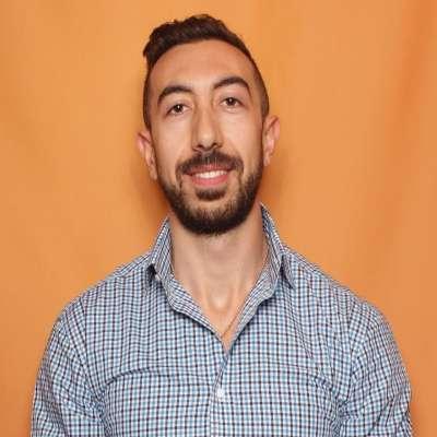 Il Blog di Alessio, italiano che vive a Boston (USA)