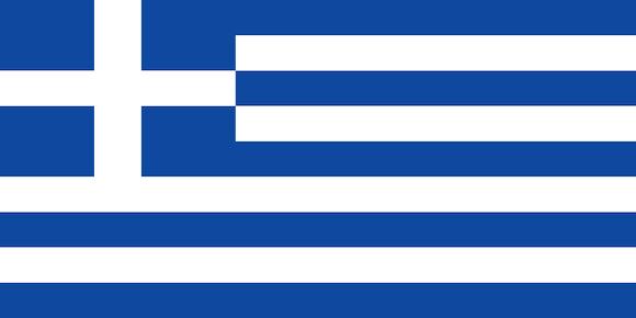 Cristiano, italiano che vive ad Atene, ci racconta la crisi greca vista dall'interno