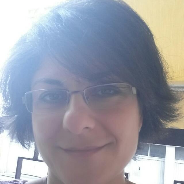 Intervista a Melissa, italiana che vive negli USA