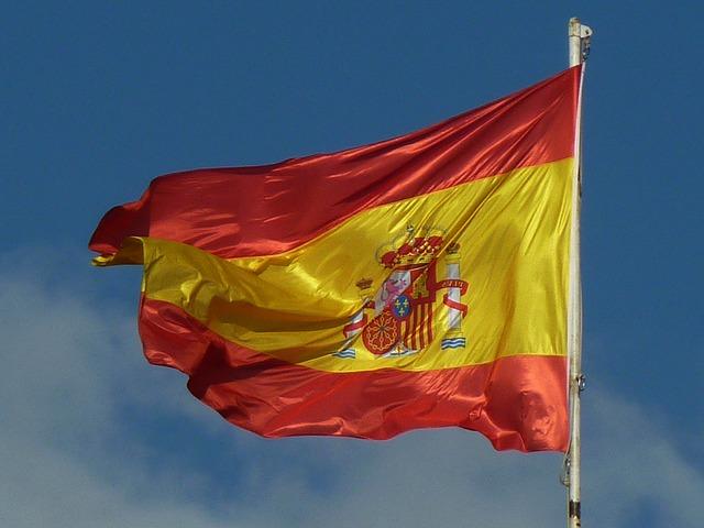 Come costituire una società in Spagna